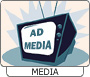 Browse the Advertising & Media Category