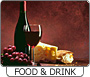 Browse the Food & Drink Category