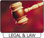 Legal & Law