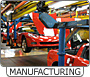 Browse the Manufacturing Category