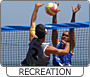 Browse the Leisure & Recreation Category