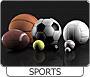 Browse the Sports Category