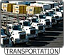 Browse the Transportation Category