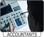 Accountants database