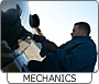 Automobile Mechanics database