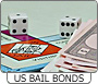 US Bail Bond Offices database