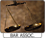View Bar Associations details