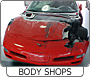 Automobile Body Shops database