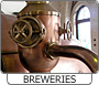 View Beer Breweries details