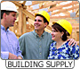 Building Supply Stores database