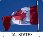 Canadian States database