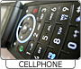 Cellular Phone Stores database