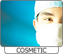 View Cosmetic Surgeons details