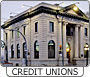 Credit Unions database