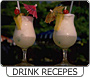 View Alcoholic Drink Recipes details