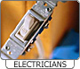 Electricians database