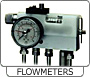 View Flowmeter & Part Suppliers details