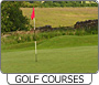 View US Golf Courses details
