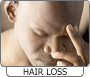 View Hair Restoration details