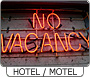 View Hotels & Motels details
