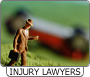 View Injury Lawyers details