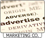 View Marketing Companies details