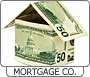 Mortgage Companies database