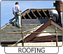 Roofing Companies database