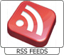 RSS Feeds database