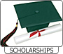 Scholarships database