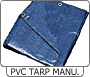 View PVC Tarp Manufacturers and Sellers details