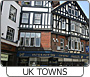 View UK Towns details