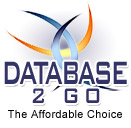 Database Home
